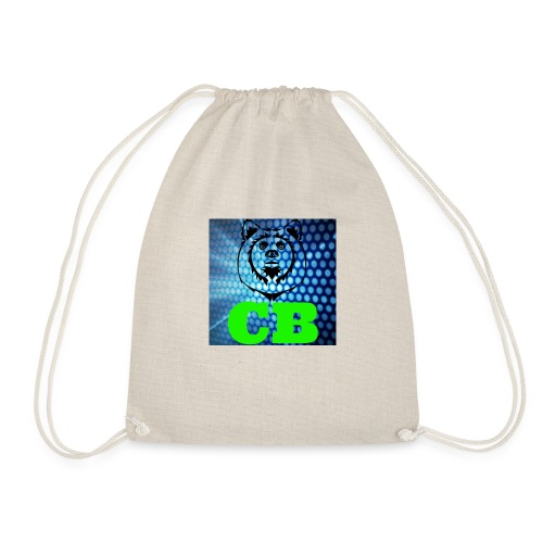 CB Classic T-shirt - Gymbag