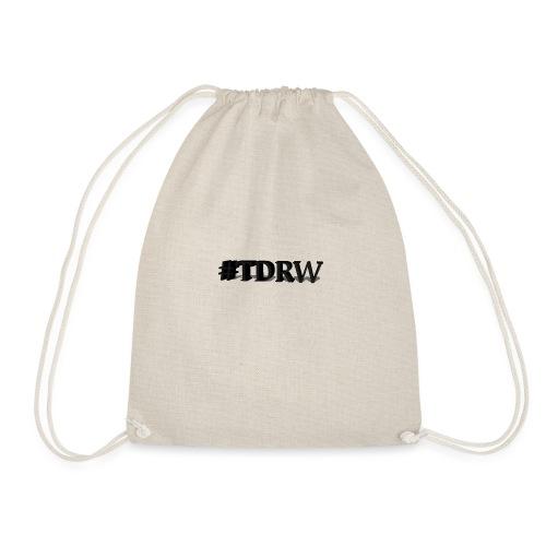tdrw - Turnbeutel