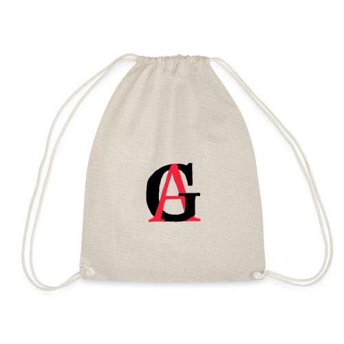 AGmoda - Mochila saco
