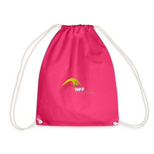 NFF Gymnastics - Turnbeutel