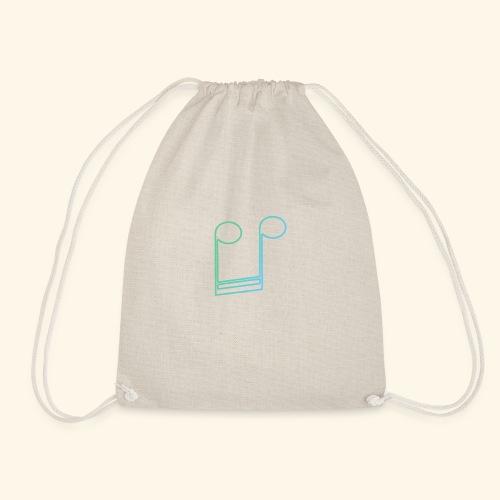 Bird Song - Drawstring Bag