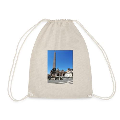 Roma - Mochila saco
