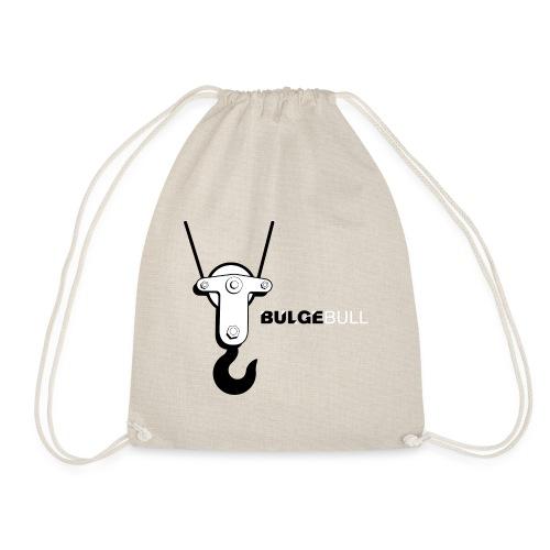 bulgebull crane - Mochila saco