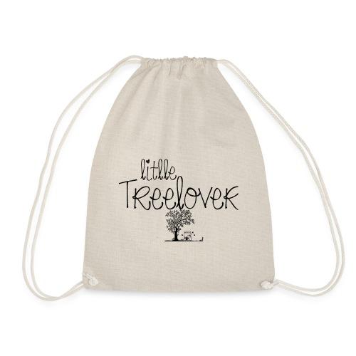 Treelover - Turnbeutel