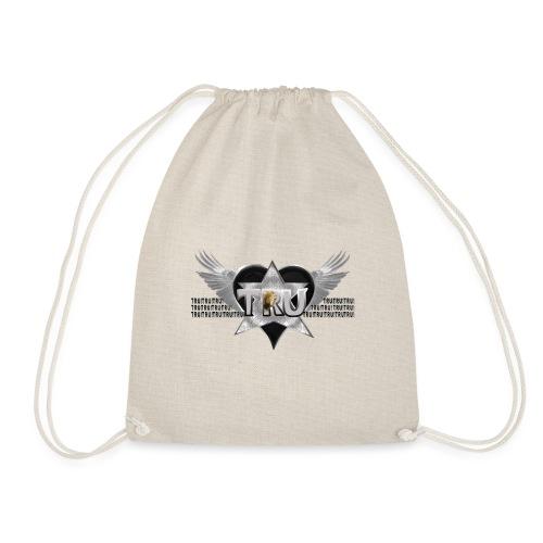 TRU - Drawstring Bag
