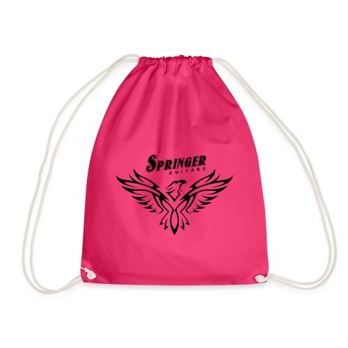 Springer FireHawk - Sac de sport léger