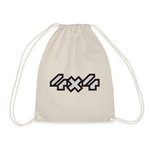 For all you big boys - Drawstring Bag