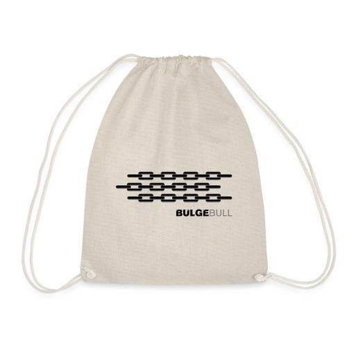 bulgebull 1 - Drawstring Bag