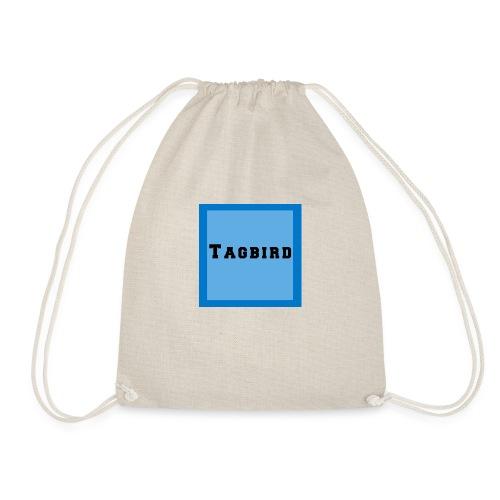 Tagbird's Design - Turnbeutel