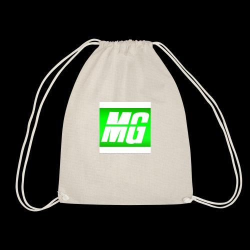 Beanie - Drawstring Bag