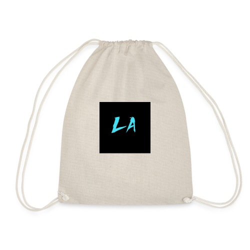 LA army - Drawstring Bag