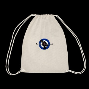 Grits & Grooves Band - Drawstring Bag