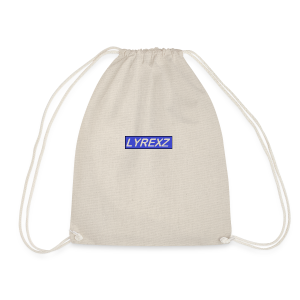 imageedit_1_7805147085 - Drawstring Bag