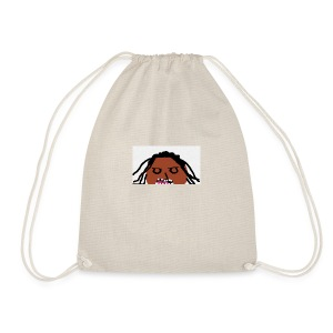 ANOND - Drawstring Bag