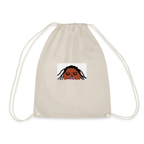 ANOND - Drawstring Bag