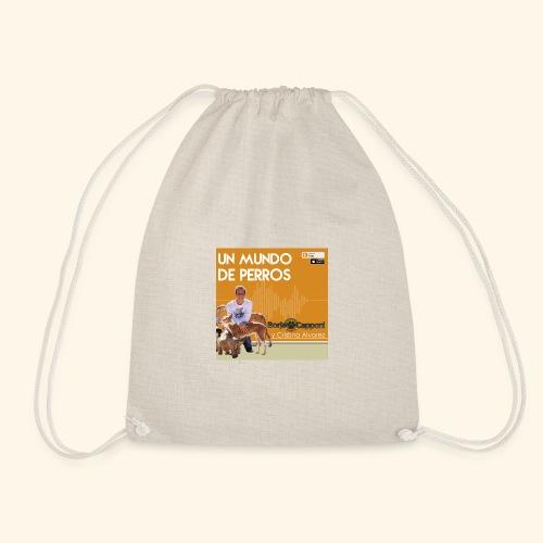 Un mundo de perros 1 03 - Mochila saco