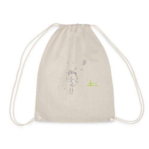 night7 - Drawstring Bag