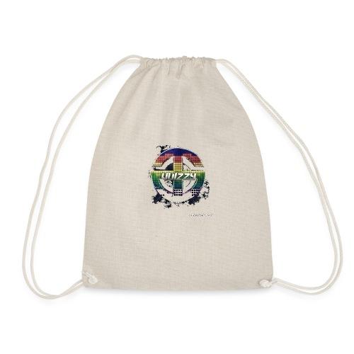 vuizzy - Drawstring Bag