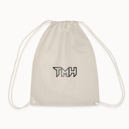 TMH - Drawstring Bag
