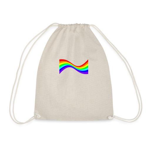 7ssLogo - Drawstring Bag