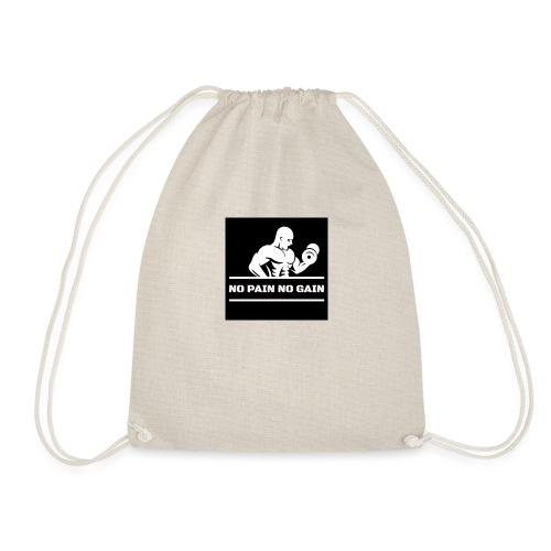 5 - Mochila saco