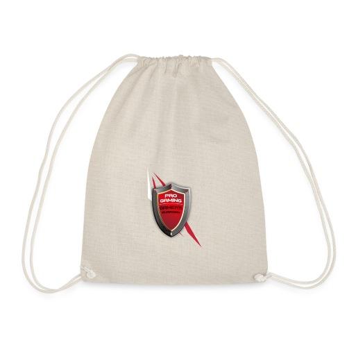 ESD Guards 2 - Drawstring Bag