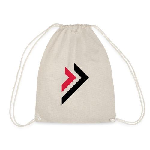 Logo de Sylmora - Sac de sport léger