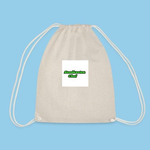 Losandkasren dhe - Drawstring Bag