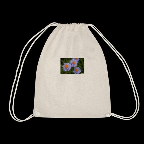 aster wartburg star 1 - Drawstring Bag