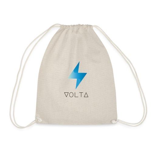 Volta (XVT) - Turnbeutel