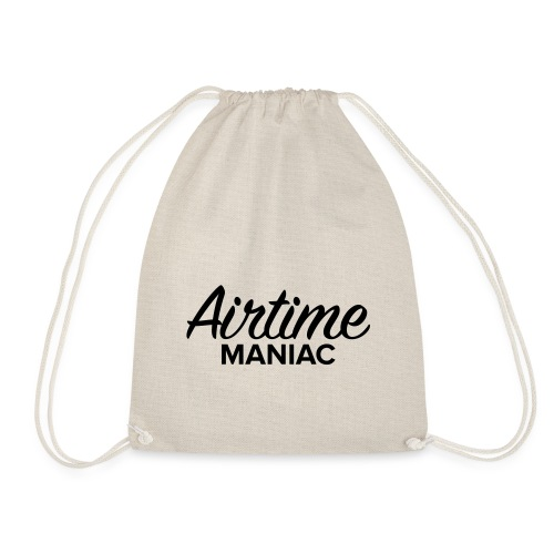 Airtime Maniac - Sac de sport léger