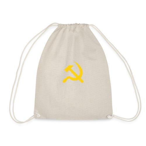 Soviet Union - Gymtas
