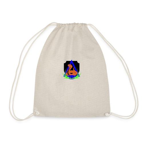 rrib - Drawstring Bag
