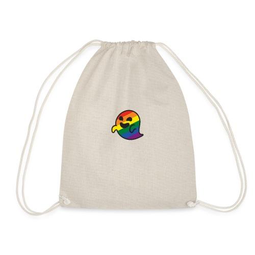Gaysper - Mochila saco