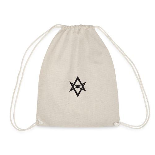 Triangle - Mochila saco