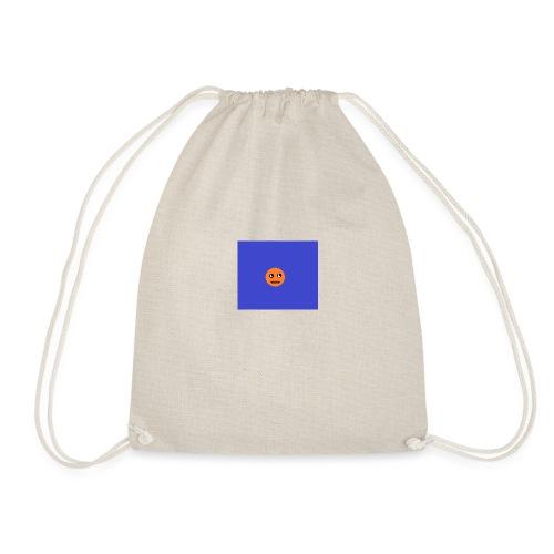 JuicyOrange - Drawstring Bag