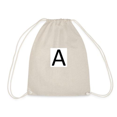 A - Turnbeutel