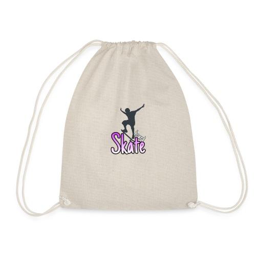 Design Get Your T Shirt 1568487847658 - Sac de sport léger