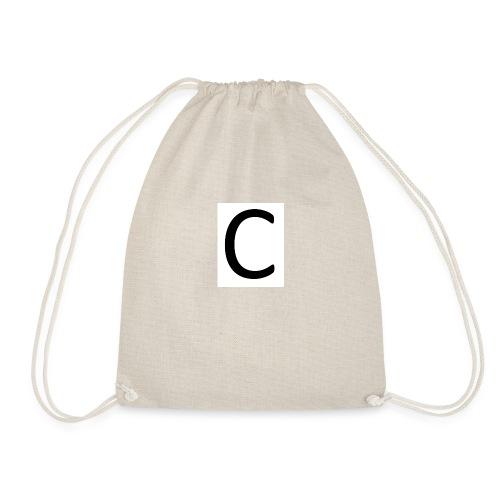 C - Turnbeutel