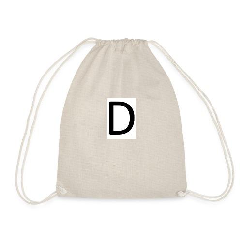 D - Turnbeutel