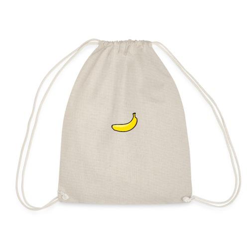 Classic Banana - Sac de sport léger