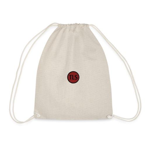 TLSteve - Drawstring Bag