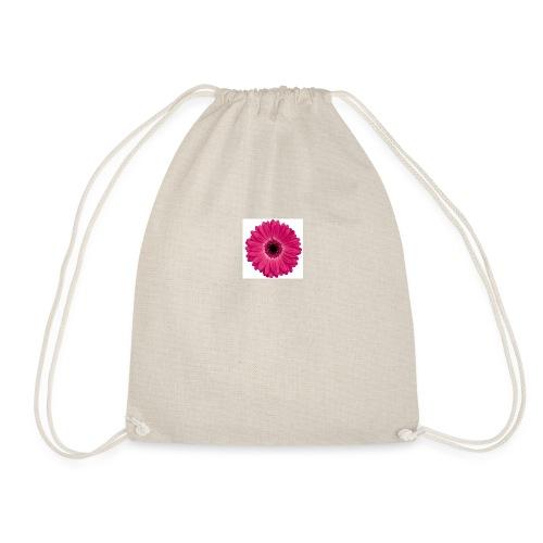 14314 - Drawstring Bag
