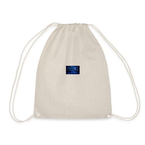 IMG_0211 - Drawstring Bag