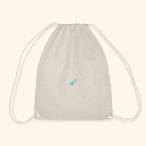 electra'fashion - Drawstring Bag