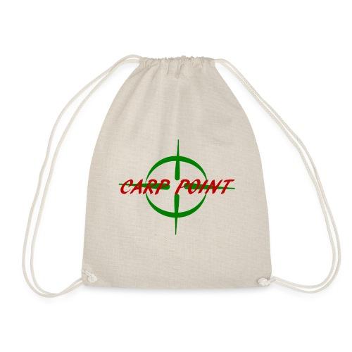 Carp Point - Turnbeutel