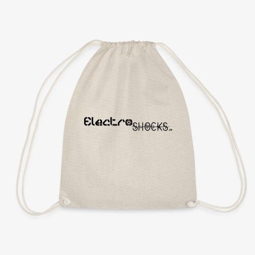 ElectroShocks BW siteweb - Sac de sport léger