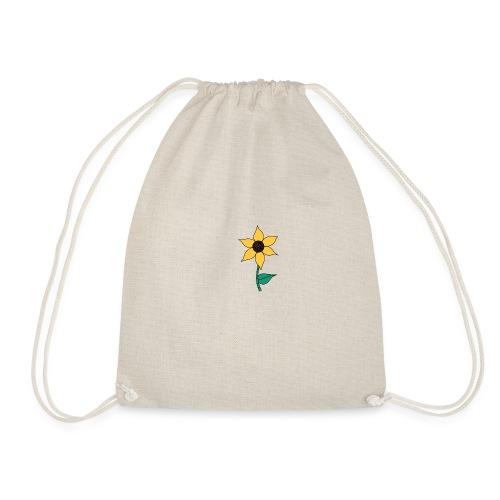 Sunflower - Gymtas