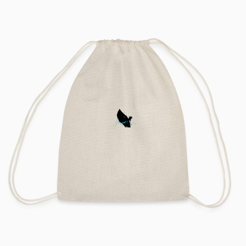 Splash Tail - Gymbag