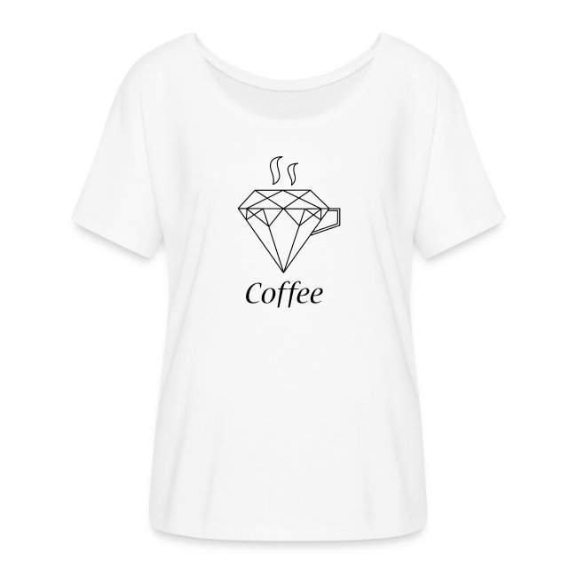 Coffee Diamant